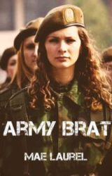 Army Brat by TheActress