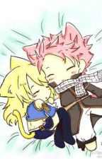 The Pain that Hides Deep Within ( A NaLu Story) by NaluTales