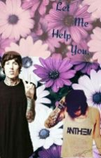 [SWS/BMTH] Let Me Help You. by HU4Life_