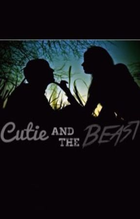 Cutie and the Beast by Swaglight
