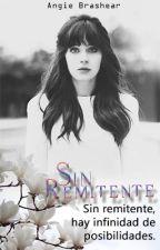 Sin remitente by Brashear