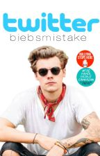 TWITTER » h.s One Direction - Social Media Saga #2 by biebsmistake