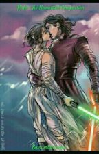 Reylo - An Unwanted Compassion  by number1vafan