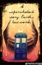 Superwholock by fanficloverbackup