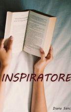 INSPIRATORE by Diana_CSanchez