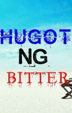 Hugot Ng Bitter by Erlynelalooo