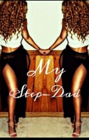 My Step-Dad [Jacquees]
