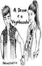A dama e o vagabundo by NetoSilva014