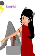 Diary of Lady Thor by ThatAwkwardGirl11