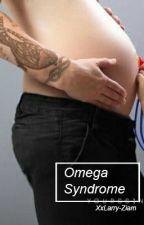 (Cancelada) Omega Syndrome (LS) AU by XxLarry-Ziam