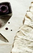 La carta que nunca leerás. by soydarling15