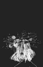 Zodiaco De Akatsuki No Yona by -ByWxnWxn-