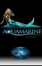 Aquamarine by Alexeia123