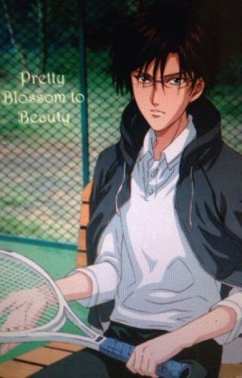Pretty Blossom to Beauty (Tezuka Kunimitsu Love Story)