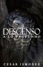 Descenso a lo profundo by Maxesar