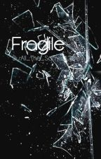 Fragile (manxman/daddykink) by All_The_Same_Love