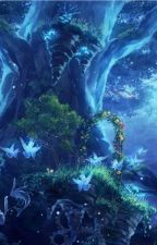 ( 12 chòm sao) Đại chiến diệt quỷ (Tạm ngưng) by hoangdaolover16303