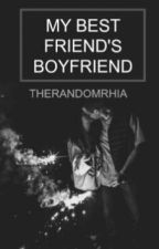 Best friend Boyfriend by newyork-is-home