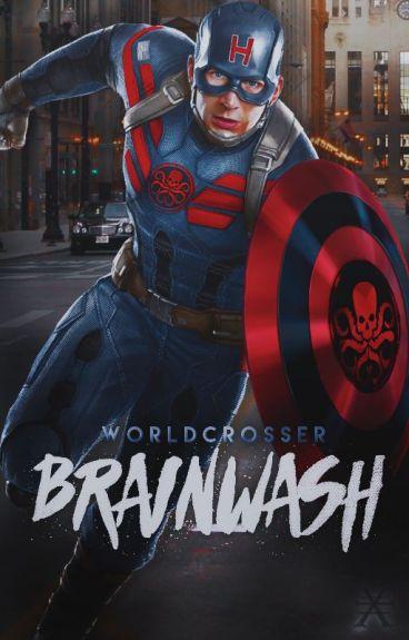 Brainwash | #StonyAwards