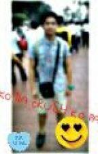 Ex Ko Na Crush Ko Pa  by jaishabel