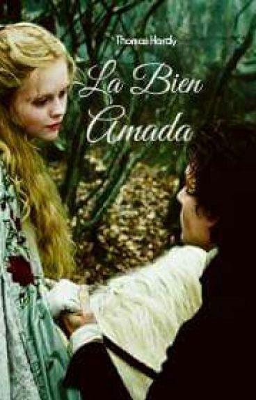 La Bien Amada - Thomas Hardy