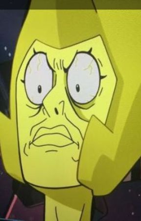 Steven universe pictures, rants and randomness by -Roman_Skies-
