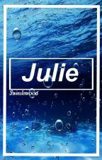 Julie© by Swinslow006