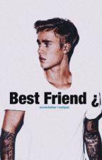 Best Friend | avonicbieber by avonicbieber