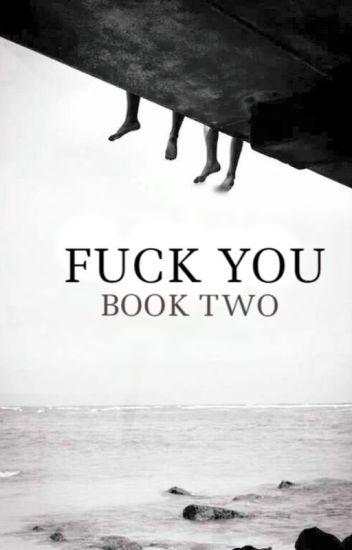 Fuck You,, Calum Hood || 2