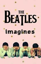 Beatles Imagines by FabFourever