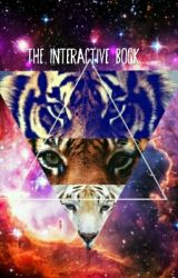 The Interactive Book by izzy_the_netflixer