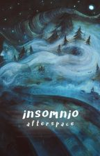Insomnio. by afterspace