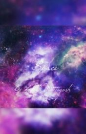 Space by WritingisMyLife270