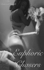 Euphoric Chasers (Urban) by DiamondShanelle