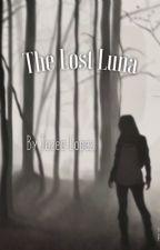 The Lost Luna by JozeaLopez
