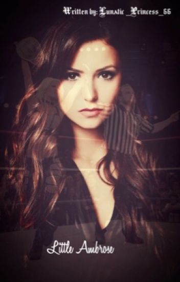 Little Ambrose