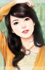 Mạt Thế Dưỡng Nhi Không Dễ Dàng - Nhất Duyệt by haonguyet1605