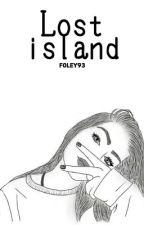 Lost island by F0LEY93