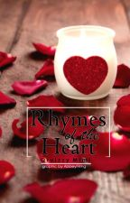 Rhymes of the Heart by qruizzy