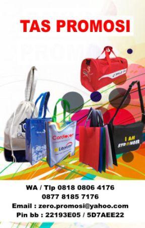 Tas Sekolah, Tas Backpack, Tas Ransel by KhuTony