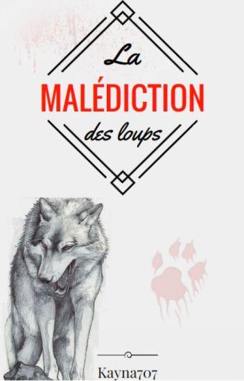 La malédiction des loups