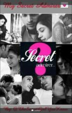 MaNan- My Secret Admirer!!( Five Shot on MaNan) by TheSweetGirlYouKnow