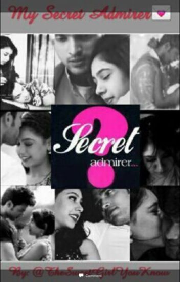 MaNan- My Secret Admirer!!( Five Shot on MaNan)