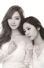 Jessica Jung: what happend after I left snsd by fayesworld