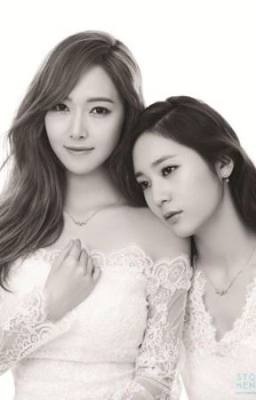 Jessica Jung What Happend After I Left Snsd Part 5 Wattpad