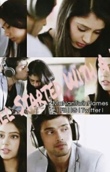 MaNan: It all started with a lie