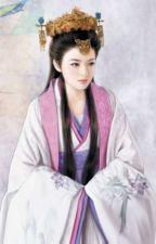 Ngàn Vạn Sủng - Mặc Tây Kha by haonguyet1605