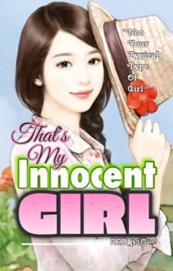 That's My Innocent Girl