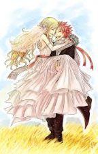Anh yêu em! Nàng công chúa của anh!!! by NgnTuyt158