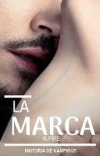 La Marca by karenpire19
